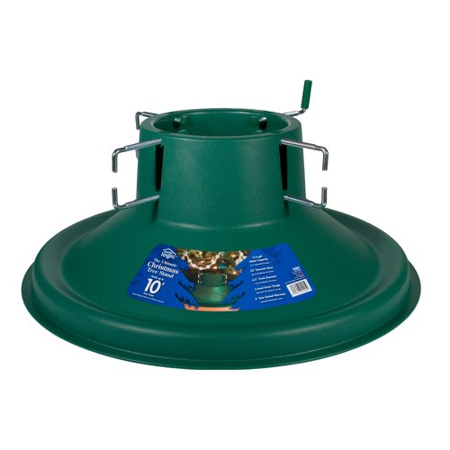 Home Logic The Ultimate Christmas Tree Stand (Set of 6)