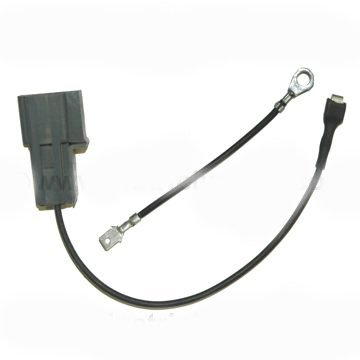 C3 Corvette 1980-1981 Electric Choke Adapter Lead