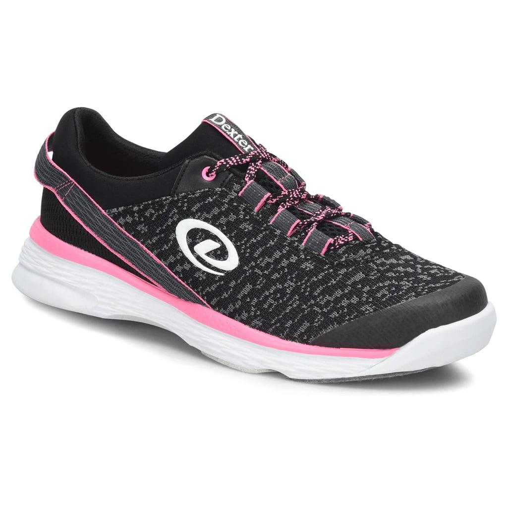 Women's Jenna 2 Bowling Shoes - Size 7.5 - Walmart.com
