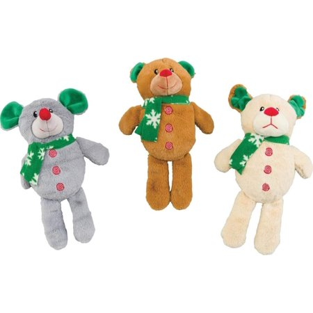Ethical Christmas Holiday - 11