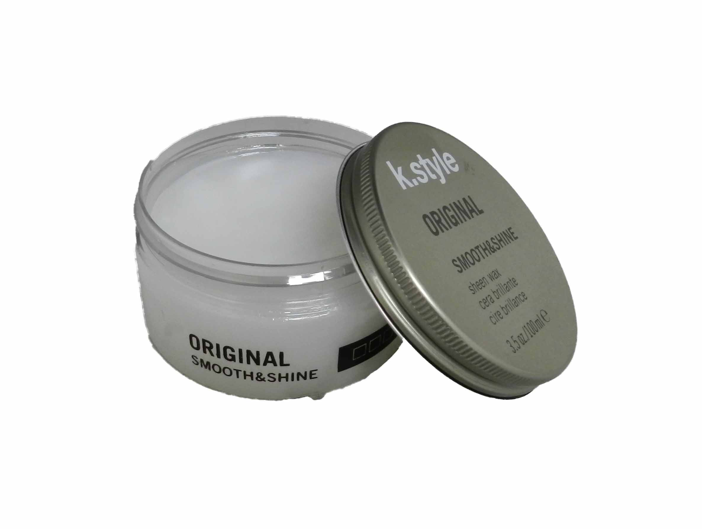 Lakm Lakme Kstyle Original Smooth & Amp Shine Sheen Wax 35