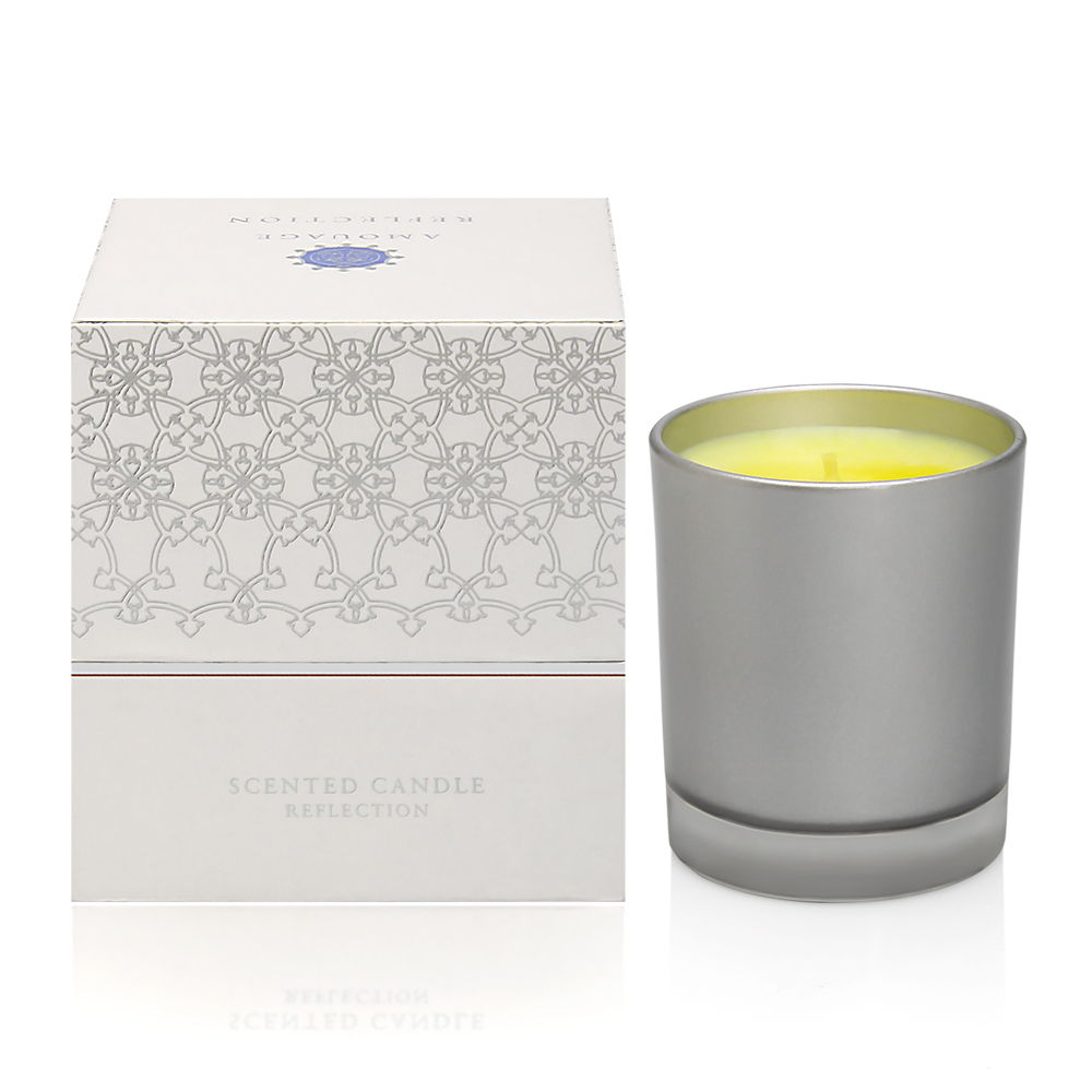 Amouage Reflection Woman 195g/6.9oz Scented Candle