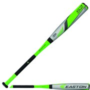 2016 Easton YB16S213 S2 COMP ALUM Youth Baseball Bat (-13) 2-1 4in 32in   19oz by Easton Sports