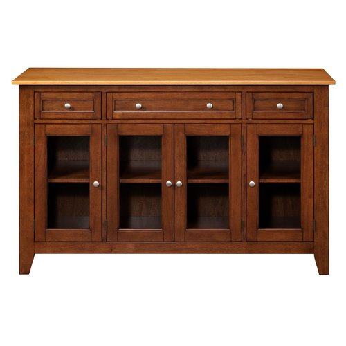 Darby Home Co Valerio Sideboard
