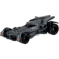 Hot Wheels Batman v Superman: Dawn of Justice Batmobile Vehicle