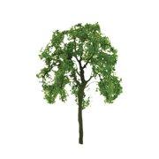 """Pro Tree, Ash 1.5"""" (4) Multi-Colored"""