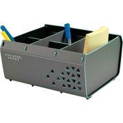 Five Star Essential Desk Organizer - Classroom & Office Storage