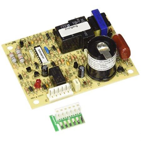 atwood 31501 circuit board