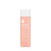 Bio-Oil Scar Treatment Skincare - 4.2 oz