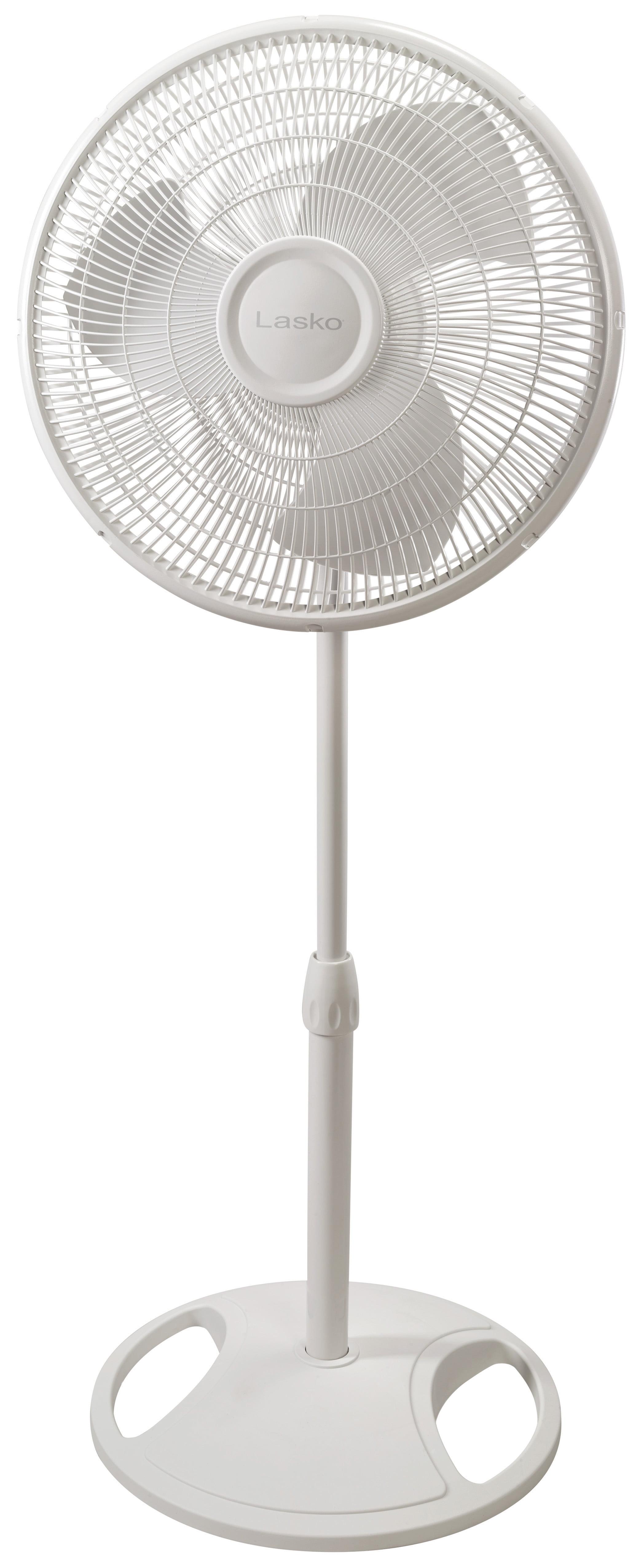 16 Pedestal Fan