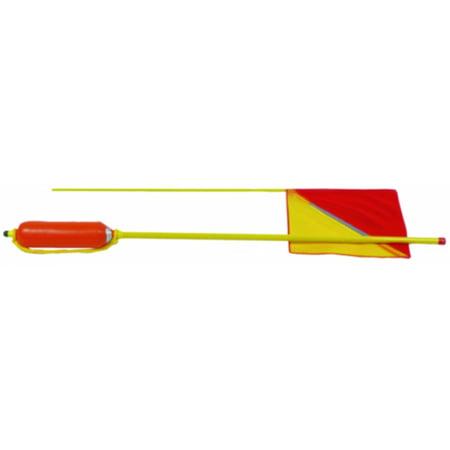 Man Overboard Pole (Forespar Man Overboard Pole)