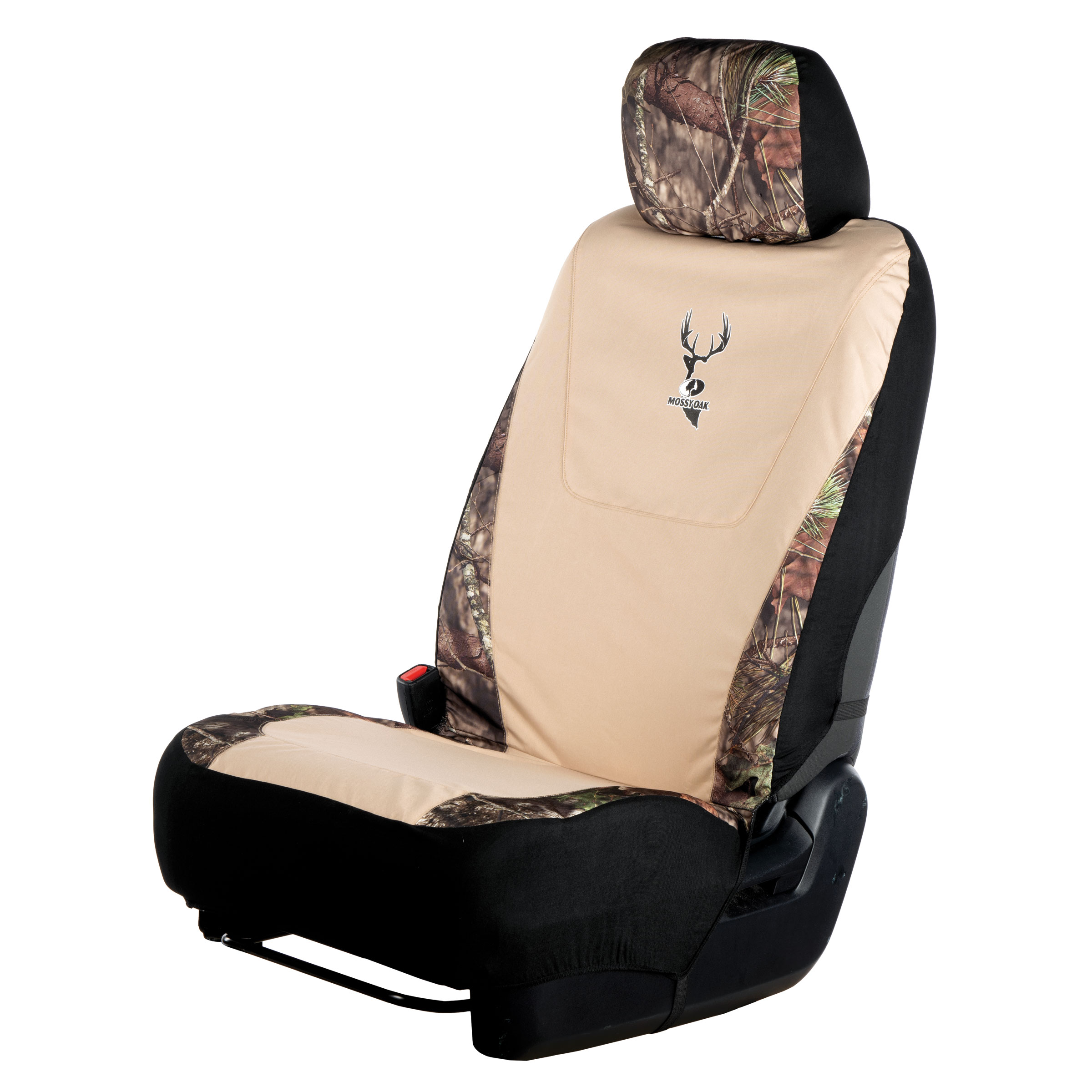 Enjoyable Mossy Oak Low Back Seat Cover Walmart Inventory Checker Unemploymentrelief Wooden Chair Designs For Living Room Unemploymentrelieforg