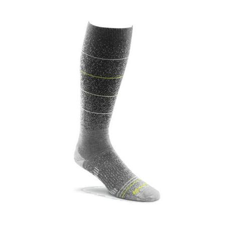 Fox River Andermatt Ultra-Lightweight Ski Socks w/Merino Wool