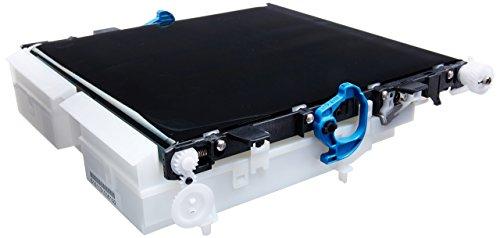 TRANSFER BELT FOR C330 C530 MC361 MC561 L-SUPL. Oki Belt Unit