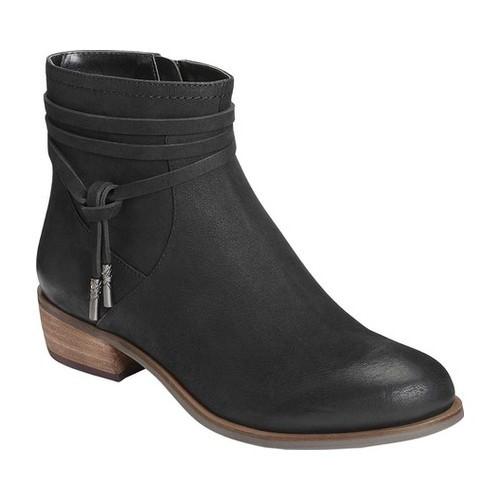 Women's Aerosoles West River Ankle Boot by Aerosoles