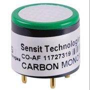 SENSIT 375-COAF-SN Replacement Sensor,CO,0 to 2000 ppm