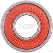 ABI Enduro Max 698 Sealed Cartridge Bearing