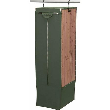 Long Garment Design Trend Cedarstow  Green Canvas
