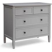 Delta Children Epic 3 Drawer Dresser Choose Your Finish