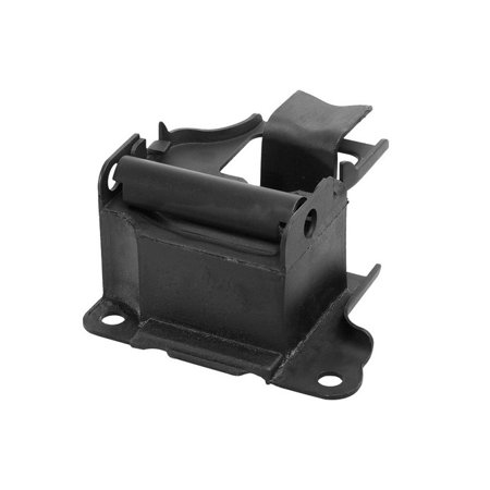 Front Engine Mount for DODGE B150 B250 DAKOTA