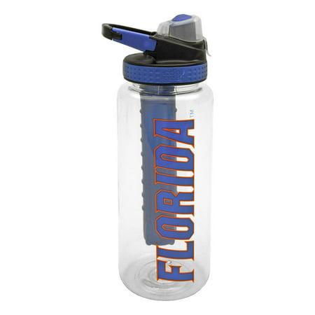 Florida Bottle -
