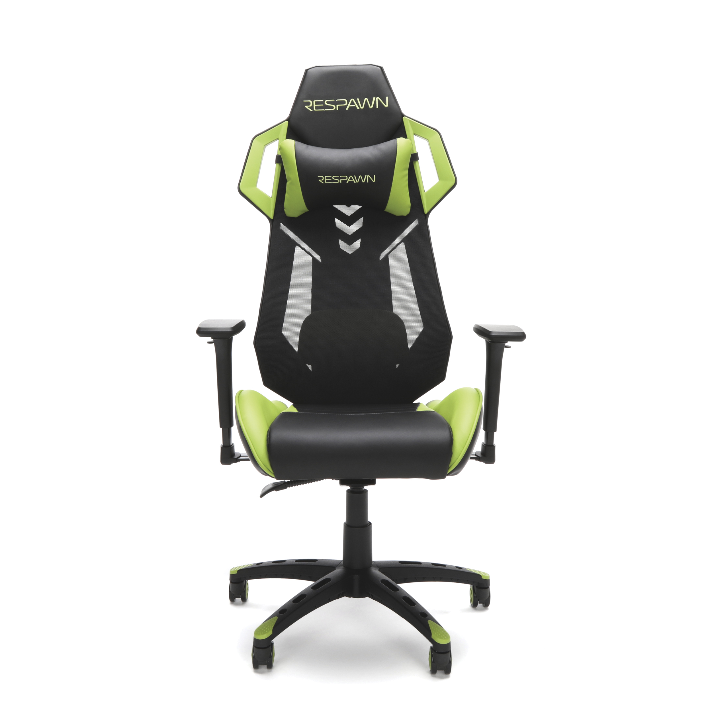 Strange Respawn 200 Racing Style Gaming Chair Ergonomic Evergreenethics Interior Chair Design Evergreenethicsorg