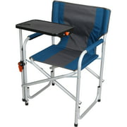 Ozark Trail Director Chair, Blue