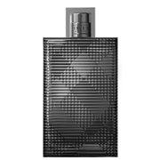 Burberry Brit Rhythm for Him Eau De Toilette Spray, Cologne for Men, 6 Oz