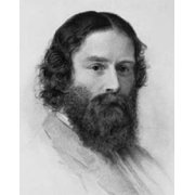 The Complete Poetical Works of James Russell Lowell - eBook