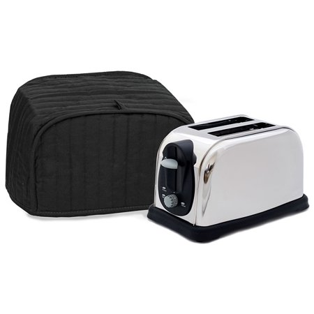 Ritz Two Slice Toaster Cover Black
