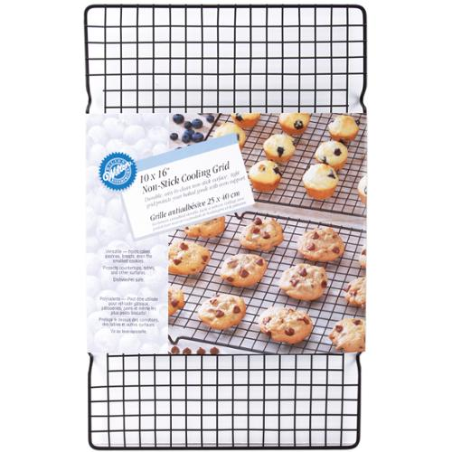 NonStick Cooling Grid10inX16in by Wilton