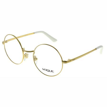 Vogue 4086 Eyeglasses 280 ()