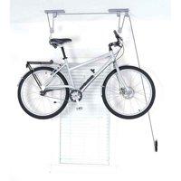 Delta El Greco Ceiling Hoist - For 1 Bike Or 1 Kayak - RS2300
