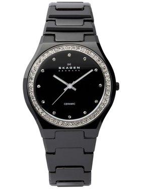 Skagen Ladies' Watch 813LXBC