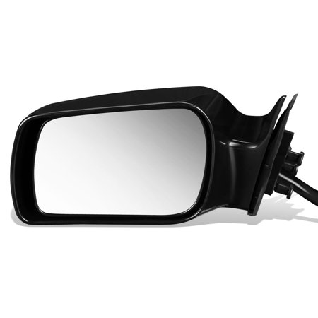 01 Oe Stock (For 2000 to 2004 Toyota Avalon OE Style Powered Driver / Left Side View Door Mirror 87940AC011C0 01 02 03 )