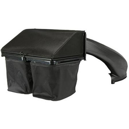 "Murray/MTD Brands 30"" Deck Mini-Riding Mower Bagger Kit 19A30014OEM"