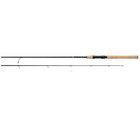 4wt Rods (Daiwa North Coast SS Rod NC862MFS )