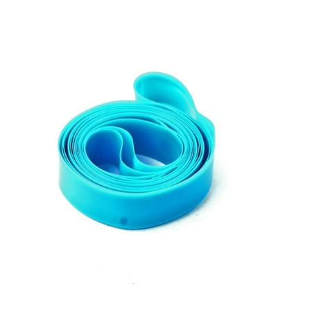 Schwalbe Super-HP 700x25c Road Rim Tape Blue