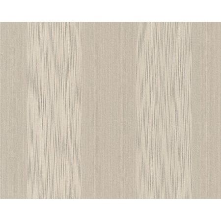 Tessuto - Baroque Fabric Green Wallpaper Sample, Wall Decor Accent - image 1 de 1