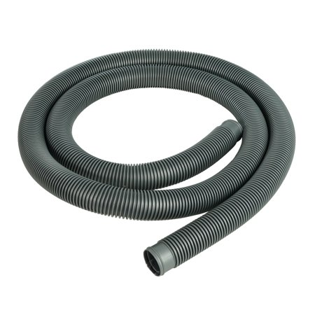 Pool Central Heavy-Duty Pool Filter Connect Hose 9' x 1.5
