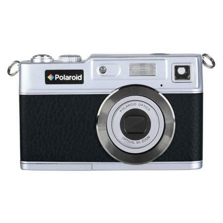 Upc 681066277225 Polaroid 18 1mp Retro Camera
