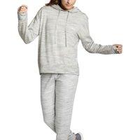 Eddie Bauer Women's Enliven Ultrasoft Long-Sleeve Hoodie