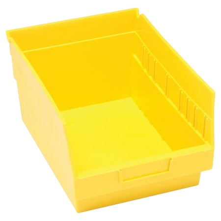 Bacs en plastique pour étagères Store More(MC) - image 1 de 1
