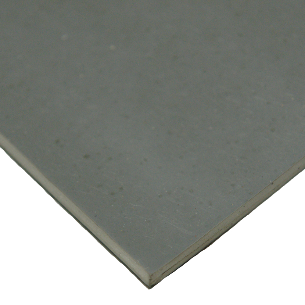 Black Industrial 32-006-750-002-036 0.75 Thick 36 Length 2 Width Styrene-Butadiene Sheet 65A Durometer 0.75 Thick 2 Width 36 Length Rubber-Call