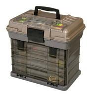 Plano Fishing Guide Series Drawer Tackle Box