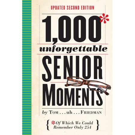 1,000 Unforgettable Senior Moments - - Deadpool Funny Moments