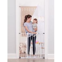 Top Walmart Picks for Baby Gates