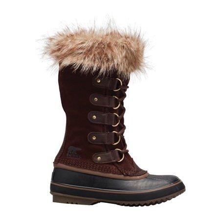 Women's Sorel Joan Of Arctic Lace Boot