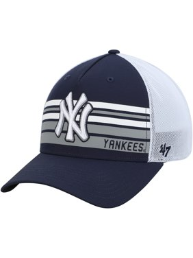 purchase cheap 2b49a 7cdd6 Product Image New York Yankees  47 Altitude MVP Adjustable Hat - Navy - OSFA