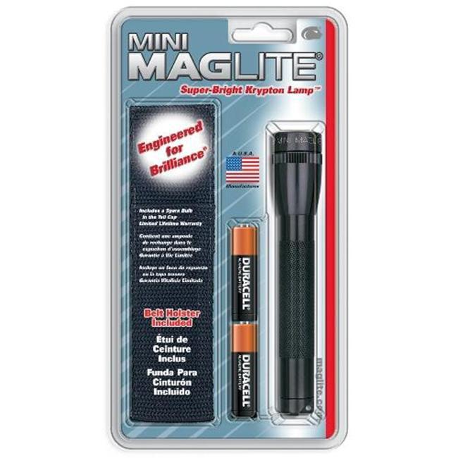 Brand New Mini Maglite AA Genuine Spring